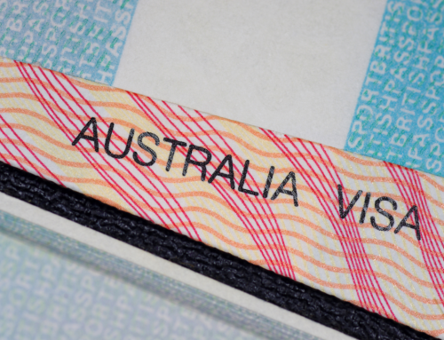 How visa holders in Australia will be affected by the 2019 budget